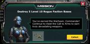 CallToArms-Mission-2-Complete