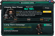 ShadowOps-MainWindow-Cycle-23