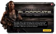 Floodgate-PreEventDescription2