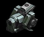 MK3X-51-MainPic