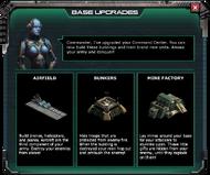 BaseUpgrades-ByRUBI