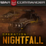 EventSquare-Nightfall