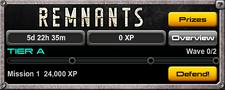 Remnants-EventBox