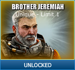 BrotherJeremiah-EventShop-UnlockPic