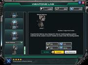 MissileDefenseBastion-Lv04-InWeaponsLab