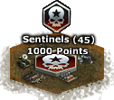 ShadowOps-Sentinels-MapICON-Lv45