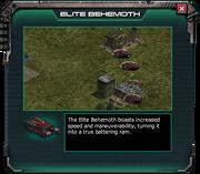 Elite-Behemoth-ShadowOps-Description