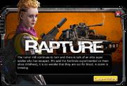 Rapture-EventMessage-1-Pre