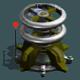 ShockTurret-Lv7(80px)