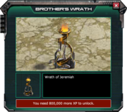 Brother'sWrath-EventShopDescription