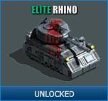 Rhino-Elite-Unlocked