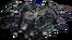 ArmoredPlatform-Lv04-Destroyed