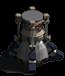 DefensePlatform-L3