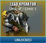 LeadOperator-Unlocked