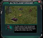 Elite-Flamethrower-ShadowOps-Description