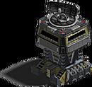 Watchtower9
