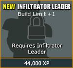 InfiltratorLeader-Limit+1-Nighthawk
