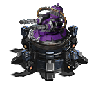 StormTurret-EventFeature