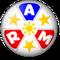 RAM Clan Badge