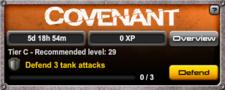 Covenant-EventBox