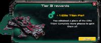 Elite-Titan-Part1-AwardNotificatin
