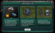 WeaponsLab-HUD-Description