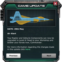 GameUpdate 05-29-2014-2