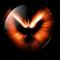 Phoenix on Grey clipped rev 1