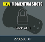 MomentumShots-EventShopInfo
