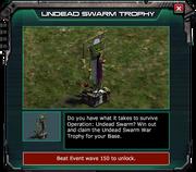 UndeadSwarm-Trophy-EventShopDescription