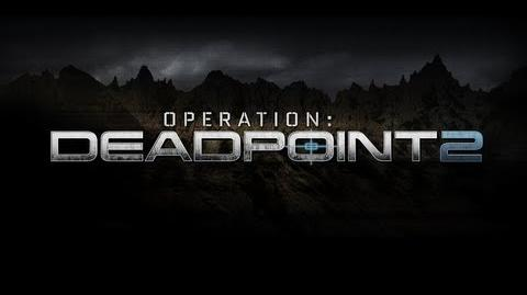 War Commander Operation Deadpoint 2-0