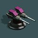 MachingGunTurret-Lv3(80px)