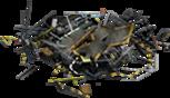 Helipad-Destroyed