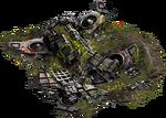 Titan'sFall-LargePic