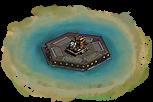Platform Island-MapICON