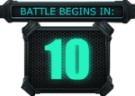 BattleBegins-Countdown