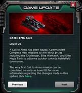 GameUpdate 04-17-14