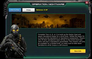 Nightmare-EventShop-1