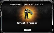 ShadowOps-Teir1-Prize-ShockTrooper