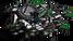InsulatedPlatform-Lv1-Destroyed