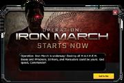 IronMarch-EventMessage-4-Start