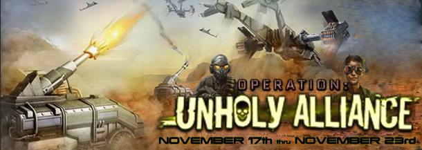 UnholyAlliance-HeaderPic-2
