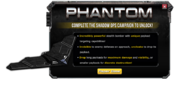 Phantom-ShadowOpsDescription