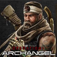 EventSquare-Archangel