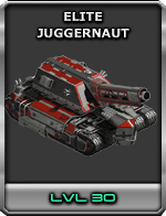 EliteJuggernaut-MainPic
