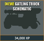 GatlingTruckSchematic-EventStore-Lowqual