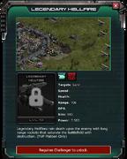 LegendaryHellfire-EventShopDescription