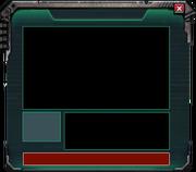 EventShopDescription-Blank