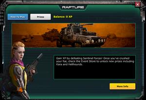 Rapture-EventShop-1
