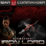 IronLord-(SpecialEventPagePic)